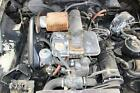 1964 65 66 67 68 Vanden Plas Princess R Rolls Royce 3.9L (Engine Assembly)