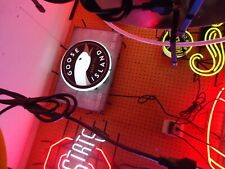 Goose Island Neon Light Beer Sign Huge Sign Sale Check It Out