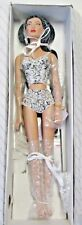 Hot TONNER Tyler Wentworth Collection Ready To Wear Carrie Doll TW2404 NEW
