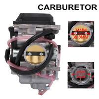 Carburetor Carb Set For Yamaha TTR225 TTR 225 Motorcycle Carburettor Performance