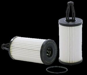 Engine Oil Filter Wix 57059