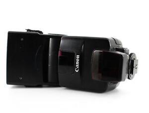 Canon 550EX Speedlite (SKU:1171372)