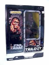 "Star Wars-the trilogy Collection/Chewbacca 15""/Hasbro 2004/misb"
