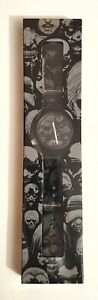 The Walking Dead Watch Horde, Brand New Sealed, Vannen Skybound, Limited Edition