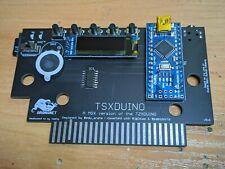 TSXDUINO (MSX)