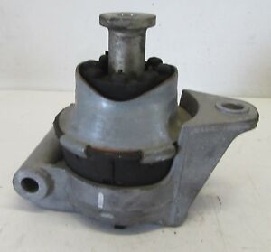 Opel Meriva B Getriebehalter links 13347071  24427641