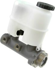Brand NEW Brake Master Cylinder replaces Chevy/GMC/Cady OEM # 18040252 Expedited