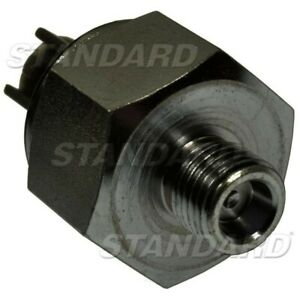 Ignition Knock (Detonation) Sensor Standard KS159