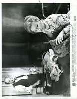 Joanne Woodward Jsa Cert Hand Signed 8x10 Photo Authenticated Autograph