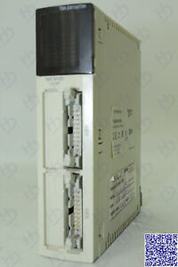 Schneider Electric TSX Premium TSXDSY32T2K