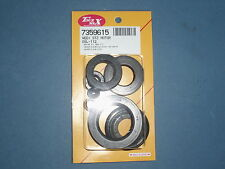 HONDA CB 750 900 1100 Motor Simmerringe Satz Dichtringset engine oil seal set