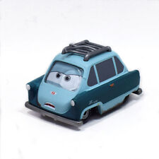 Pixar Disney C-22 (2011) Professor Z Metal Diecast Model Car New