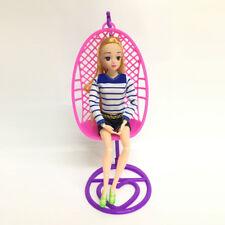 Cradle chair lazy basket for little Keri cradle chair  'chair  Pr