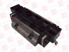 NSK LH-45-0045-AN-1-PC-Z-K1-54 (Surplus New In factory packaging)