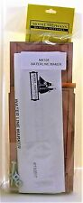 Model Shipways Tool. Waterline Marker. Item # MX 105. NEW.