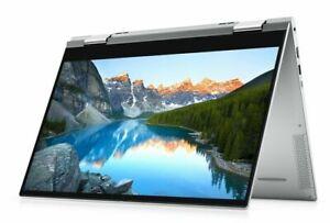 Dell INSPIRON 7506 2 in 1 11TH GEN CORE i7 1165G7 16GB MEM 500GB XE FHD TOUCH