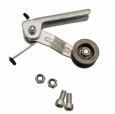 Chain Tensioner for Razor MX350 & MX400 Dirt Rocket Razor Part #W15128050079