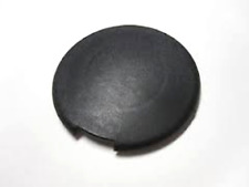 """ITC TC4000D Sequoia Base Black  Cap Only for Table Base 7"""" RV Camper LC"""
