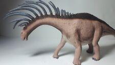 2020 New Collecta Dinosaur Toy / Figure Bajadasaurus - 1:40 Scale