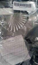 Kitchen  Plastic Candy Mold  Graduation  Heart  Baking