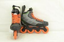 Tour Code 9 Roller Hockey Skates Senior Size 9 (1218-1572)
