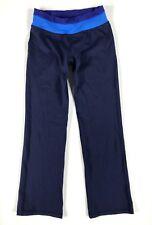 Patagonia Pliant Stretch Yoga Pants Womens sz S small nylon athletic 56311 $79