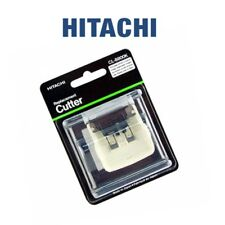 Hitachi Hair Clipper Replacement Blade Cutter for CL-8800K MADE IN JAPAN