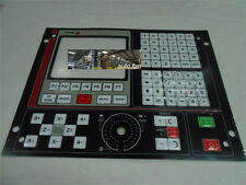 New For FAGOR 8025T  Membrane Keypad Operate Panel Keyboard Keysheet