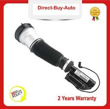 For Mercedes S430 S500 S55 AMG S600 S65 W220 Airmatic Front Air Strut Shock