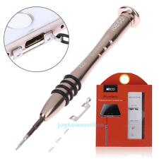 1pc Phillips Pentalobe Pentalobular Screwdriver Torx for iPhone 6/6P/6S/6SP/7/7P