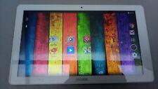 Tablette Archors 101d Neon 32GB
