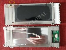 "Compatible LCD screen 4.7"" SHARP LM32P102 NEW 90 days warranty"