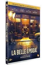 """DVD """" The Belle EPOQUE Daniel Auteuil BLISTER Pack"""