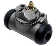 Drum Brake Wheel Cylinder-Element3 Rear/Front-Left Raybestos WC7563