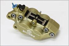 brembo Brake Caliper P4 30/34 40mm for Right