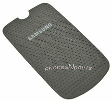 BRAND NEW Original Genuine OEM Samsung Rugby 3 III A997 Battery Door Back Cover