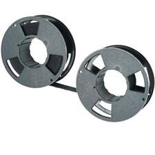 Farbband - schwarz(5.stück)-für Printronix P 150-(25,4mmX45m)- P 300-Farbband...