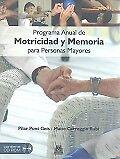 Libros prácticos y de consulta memorias