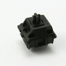 Cherry MX Series keyboard BLACK switch for replacement [20Pcs LOT]