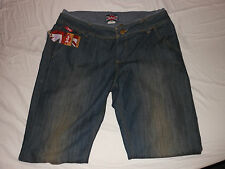 BNWT Womens Lee Cooper Jeans In Size 14L RRP £34.99