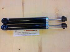 MK5/6 VW GOLF 2 X REAR SHOCK ABSORBERS 1.4 1.6 1.9 2.0 (2004-2013) LH + RH