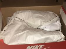 DS 2012 Nike Total Griffey Max 99 White/Blue/Green 488329 143 Size 9