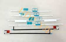 """NEW OEM LCD Adhesive Tape Strips Kit for Apple iMac A1418 21.5"""" 2012-2015 Year"""