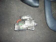 DEMARREUR CITROEN BX Diesel ou Turbo-diesel