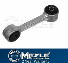 BMW E46 3 Series Rear Anti Roll Bar Link MEYLE 33551094619