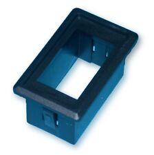 Wippe Symbol Druckwassersystem für Schalter Taster Schaltpaneel Boot Yacht 4665