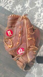 "nokona baseball softball glove mitts 13"""