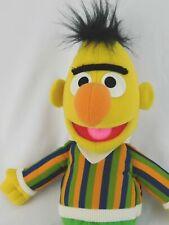 !  Muppets BERT Body Puppet Child Dimension Hasbro 1992 Sesame Street Jim Henson