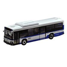 Tomica LV-N139f Limited Vintage Neo - Isuzu Elga JR Bus Kanto 1/64