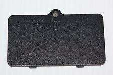 Genuine Memory Cover Door Panel 6070A0081401--HP Compaq NC6220/NC6000 Laptop